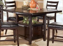 jofran maryland counter height storage dining table jofran maryland counter height table modern coffee tables and