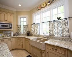 Chef Kitchen Decor by Home Decoration Kitchen 25 Best Ideas About Chef Kitchen Decor On