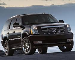 wallpapers cadillac escalade android apps on google play