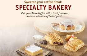 Coffee With Salt Freshly Brewed Wawa Coffee Make Wawa Your Local Coffee Shop Wawa