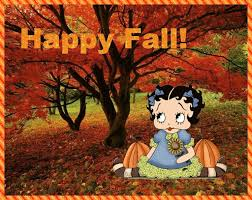 betty boop pictures archive fall betty boop animated gifs