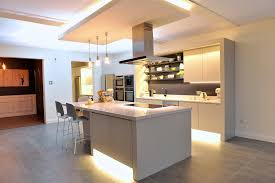 Home Interior Shows by Kitchen Design Shows Home Decoration Ideas