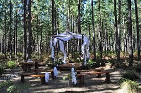 Outside Weddings Outside Wedding Ceremonies The Wedding Specialiststhe Wedding
