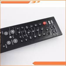 samsung home theater dvd remote control for samsung picture more detailed picture about