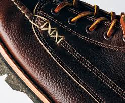 Clothing Advice Perfect Gear For by 27 Best Boots For Men Gear Patrol
