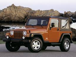 jeep gold gold jeep wrangler for sale used cars on buysellsearch