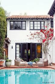 445 best exterior design idea images on pinterest