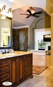 L Shaped Vanity 70 Best Bathrooms By Home Innovations Of Tulsa Images On Pinterest
