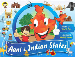 aani and indian states buy aani and indian states online at best