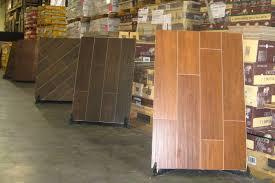 Vinyl Flooring That Looks Like Ceramic Tile Floor Decor Coupon Code Tags 48 Phenomenal Floor And Decor