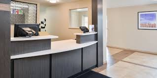 Comfort Suites Beaumont Beaumont Hotels Candlewood Suites Beaumont Extended Stay Hotel