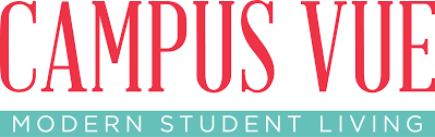 view our floorplan options today campus vue