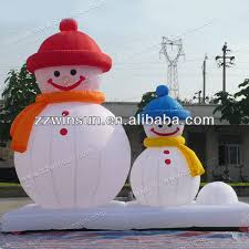 commercial grade outdoor decorations commercial grade