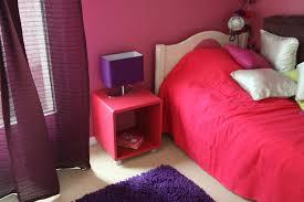 peinture chambre violet decoration maison peinture chambre peinture chambre gris taupe