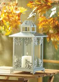 Lamp Centerpieces For Weddings by 164 Best Faroles U2022 Lanterns Images On Pinterest Candle Lanterns