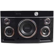 amazon black friday bunpboxx aiwa exos 9 portable bluetooth speaker black aiwa 9001 best buy