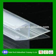 Silicone Shower Door Seal Silicone Shower Door Seal Wholesale Sealing Suppliers