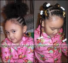 what is corn rowing in hair photobucket kids hair pinterest hair style kid braids and