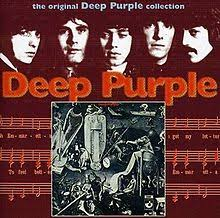 purple photo album purple purple album