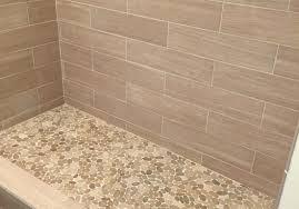 Cultured Granite Shower Shower Marble Shower Pan Bestofallpossibleworlds Engineered