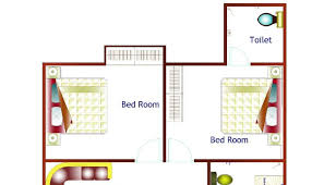 my house plan my house duplex house plan 26 ft x 50 ft my plan largest