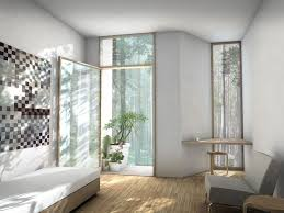 Architecture Bedroom Designs The 25 Best Rehabilitation Centre Architecture Ideas On Pinterest