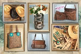 Western Moments Original Home Furnishings And Decor M U0026f Western