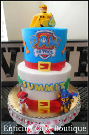 128 paw patrol party images paw patrol party