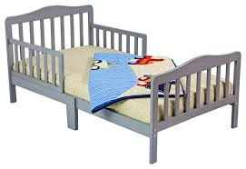 Todler Beds Dream On Me Classic Design Toddler Bed Contemporary Toddler