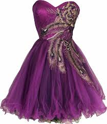 juniors short party dresses metallic peacock embroidered