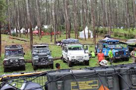 land rover indonesia home