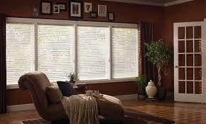 Best Room Darkening Blinds Cellular Shades Steve U0027s Blinds U0026 Wallpaper