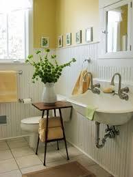 bathrooms idea colorful bathrooms idea box by being home farmhouse style bath
