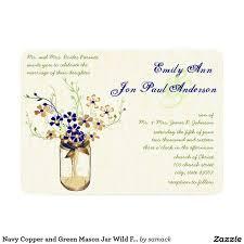 wedding invitations johnson city tn 56 best wedding invitations images on wedding