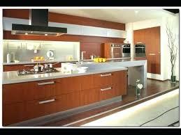 banc de cuisine en bois table de cuisine avec banc banc table cuisine bois avec banc