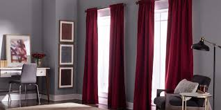 window curtain valance target valances fancy window valances