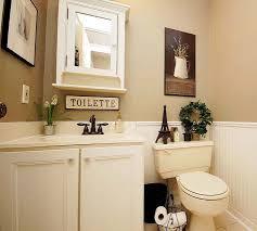 deco wc noir le classement des 6 plus belles décorations wc nature
