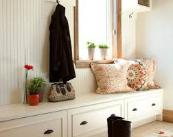 Building A Mudroom Bench Rapture Mudroom Locker Plans Diy Tags How To Build A Mudroom