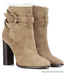 s suede ankle boots australia brown s smart stackholme suede ankle boots australia best