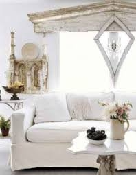 shabby chic living room room decorating ideas