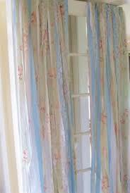 shabby chic curtains bohemian curtains by elizabethanddaniel