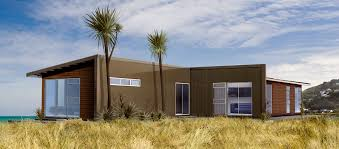 Eco House Designs And Floor Plans by Matrix Homes Nz Modular Wood Framed House With Timber