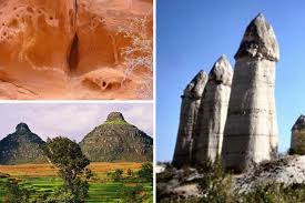 Colorado Travel Symbols images These iconic temples and mountains resemble something very rude jpg