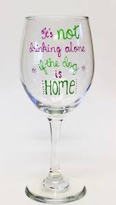 cartoon wine glass cheers 25 unique sharpie wine glasses ideas on pinterest monogram wine