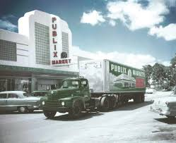 these vintage photos prove publix has always been awesome huffpost