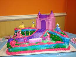 birthday cakes for 4th birthday cake 4th birthday cake for girl inspiring birthday