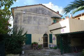 Haus Und Haus Immobilien Immobilien Toskana Haus In Dorflage Mit Garten Terrasse Und