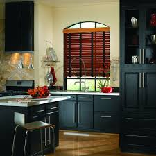 blinds grand rapids wood blinds faux wood blinds michigan