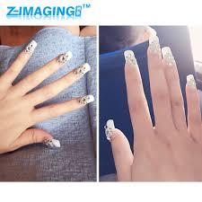 popular toenails design buy cheap toenails design lots from china