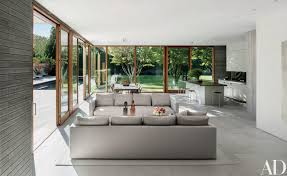 Hamptons Home Get Inspired By This Mid Century Modern Hamptons Home